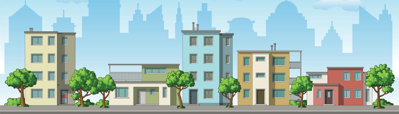 Business Property Liability Insurance