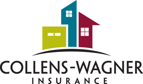 Collens-Wagner Insurance